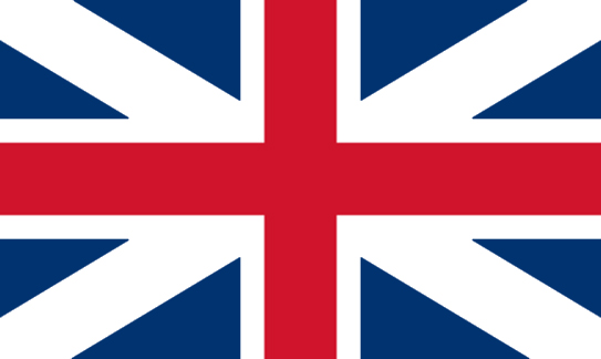 The First Union Flag Th April Squaducation - Flag of england