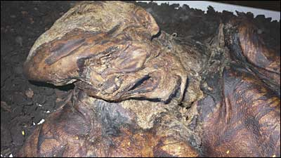 the discovery of lindow man essay Archaeology and the ancient human remains topics: bog body outzi • places of discovery lindow man - found in a peat bog in cheshire essay on archaeology.